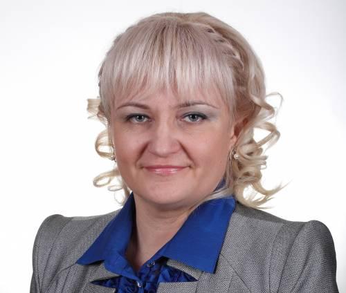 Melynichenko_500x424