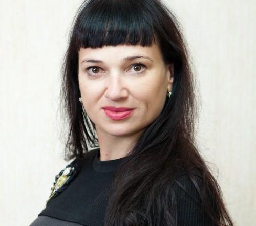 zaharicheva_500x478