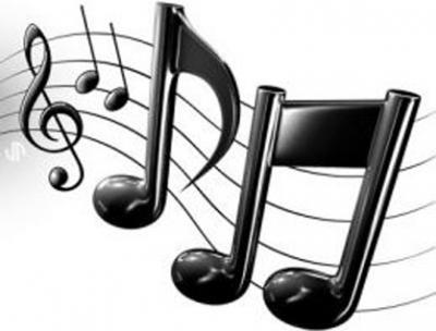music2_509361888