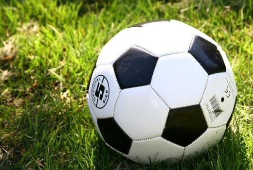 2edd608-football-1396739-1280