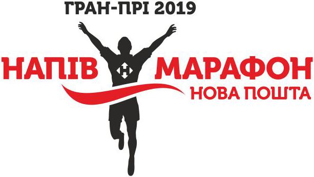 logo-np2019