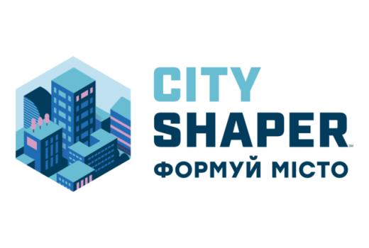 Cityshaper-768x432