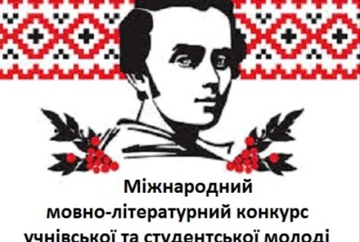 m_l_zast