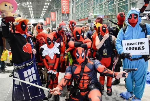 NYCC-Cosplay-Deadpool-1-e1532286934356-1024x563